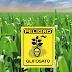 Monsanto, condenada a pagar 289 millones de euros por un cáncer provocado por sus herbicidas