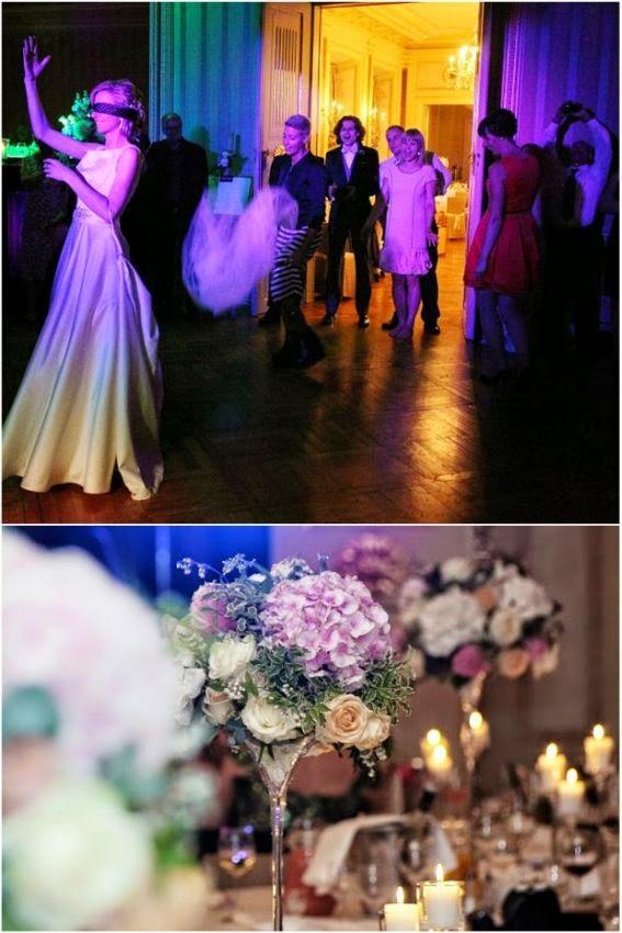 Wesele w Pałacu pod Baranami, Ślub w ogrodzie w Krakowie, Wedding in Krakow, Wedding Planner Krakow, Winsa, Agencja Ślubna