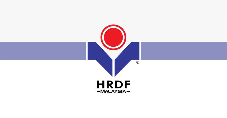 Jawatan Kosong di Pembangunan Sumber Manusia Berhad HRDF 2019