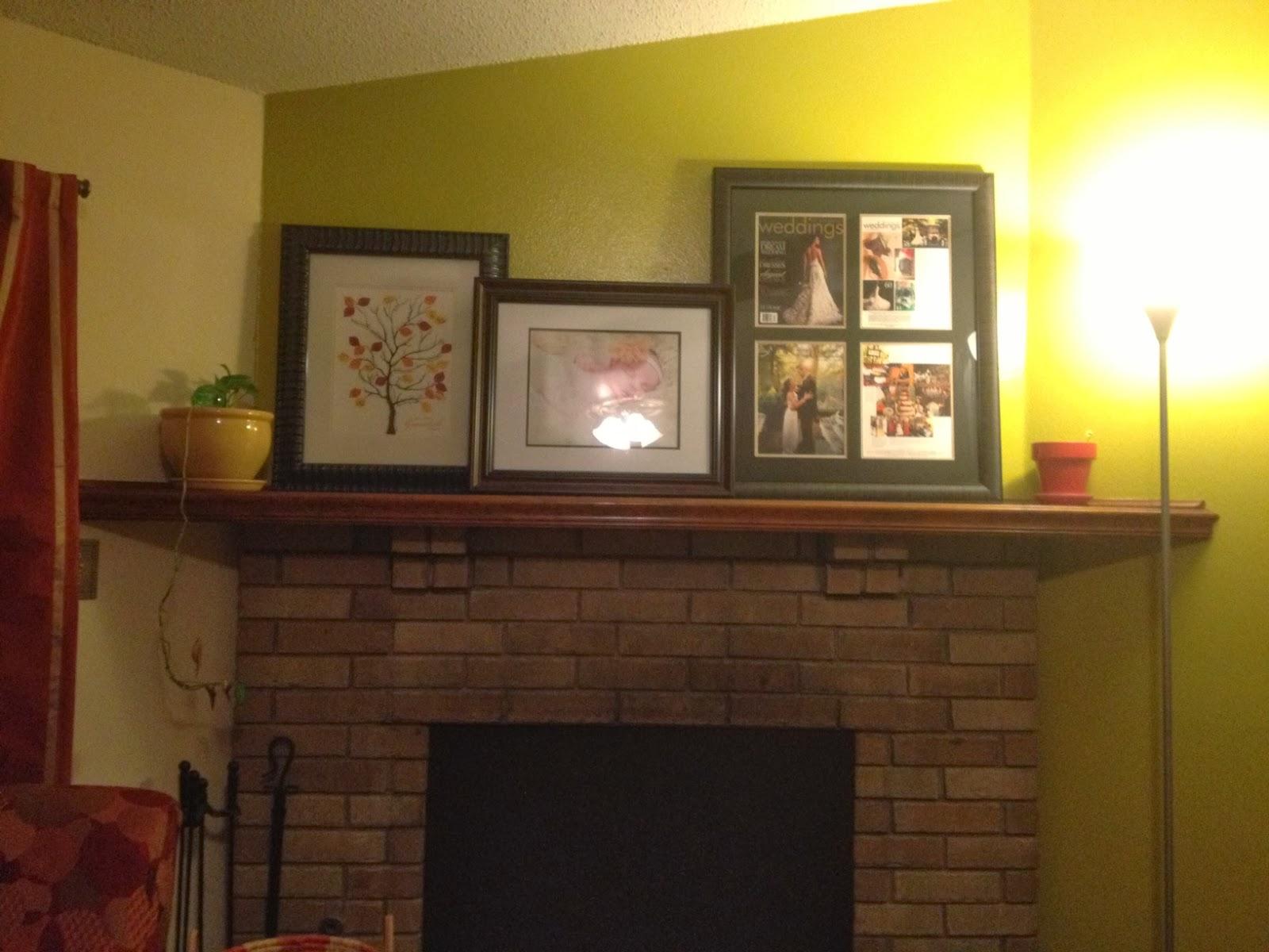 neutral living room paint color. Black Bedroom Furniture Sets. Home Design Ideas