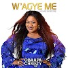 Obaapa Christy - Wagye Me (HE Has Saved Me)