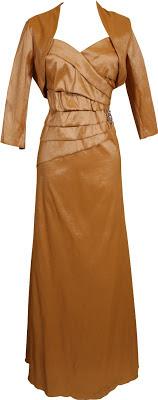 plus size long prom dress 2013