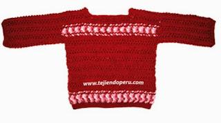 http://www.tejiendoperu.com/horquilla/chompa-o-sweater-para-damas/