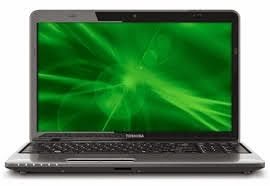 Toshiba Satellite L755-S5110 Driver Download windows 7