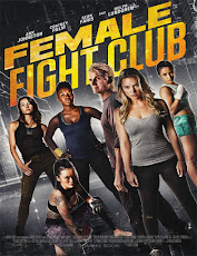 pelicula Female Fight Club
