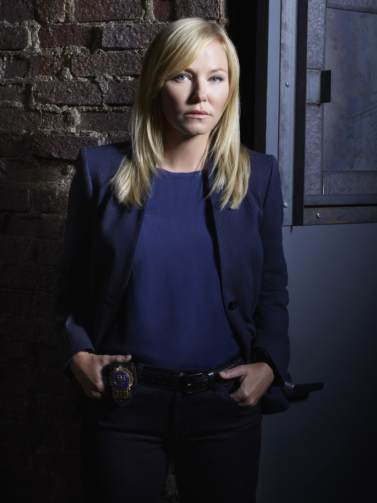 All Things Law And Order Law  Order Svu Season 19 -9035