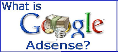 http://www.newtechytips.com/2017/01/what-is-google-adsense-and-how-does-it.html