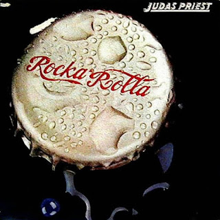 Judas-Priest-1974-Rocka-Rolla