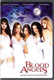Blood Angels (2005)