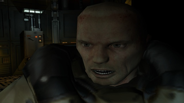 Download Doom 3 PC Games