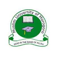 NAfasi za Kazi (5) Chuo cha  The Muslim University of Morogoro (MUM)