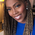 Tiwa Savage, Annie Idibia & DJ Cuppy: Who Rocked The Latest Trending Braided Hairstyle Best?