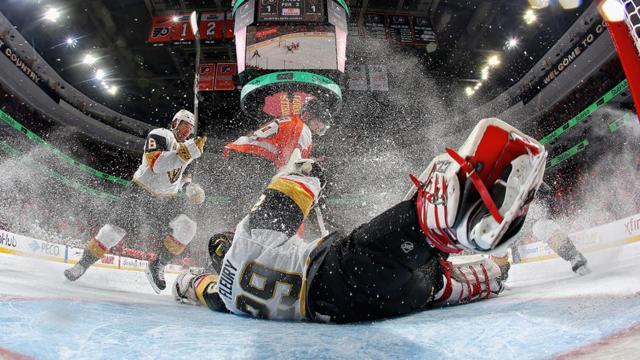 Colunista ressalta audiência da ESPN com a NHL (NHL.com Photos) e9644bfe7d032