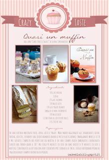 http://cakeslab.blogspot.it/2016/02/libro-e-contest-di-febbraio-2016-cakes.html