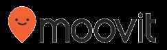 Moovit accréditée pour être l'application officielle de transport public durant les Jeux Olympiques d'Été.