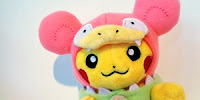 http://www.optimisticpenguin.com/2016/03/plush-review-poncho-pikachu-mega-slowbro.html