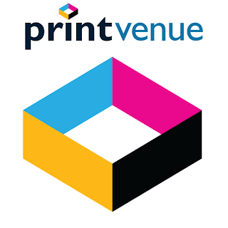 Printvenue Loot Trick – Get Rs. 500 Cash Back on order of Rs. 600 + Rs. 50 Signup Bonus