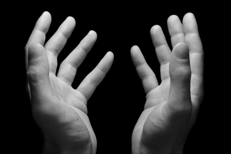 Doa untuk terhindar kesusahan hutang walau sebesar gunung dan dimudahkan rezeki.
