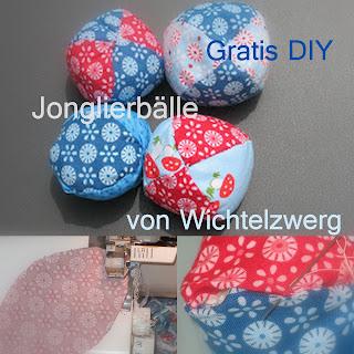 http://wichtel-zwerg.blogspot.de/2011/06/jongliern-aus-der-restekiste.html