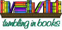 Tumbling in Books