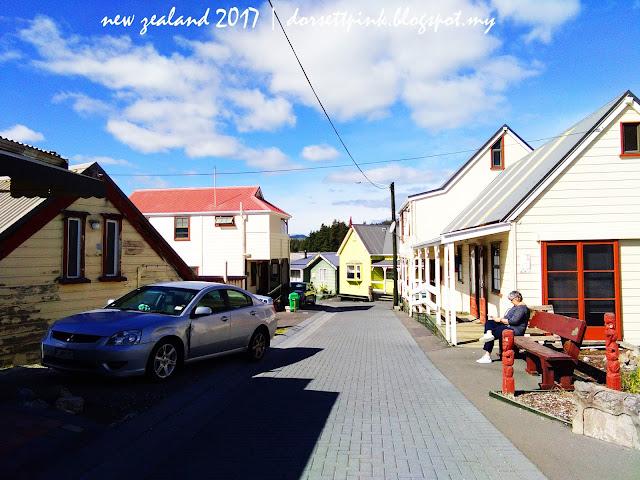http://dorsettpink.blogspot.com/2017/04/travelog-new-zealand-2017-maori.html