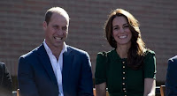 Kate Middleton, dispetto in famiglia. Ecco con chi ce l'ha