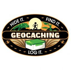 Geocaching - Good Healthy Fun