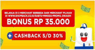 promo_shopback