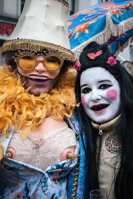 http://carnavalaalstkoentje.blogspot.be/2017/11/interview-pascal-moens-voil-jeanet.html