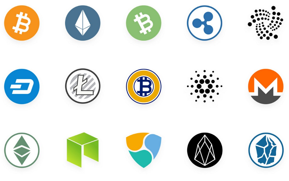 how do you buy digital currency