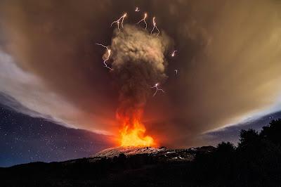 vini vulcanici etna