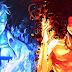 Oda giải thích ngọn lửa Phục sinh Marco và ngọn lửa Hủy diệt  Ace