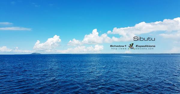 Sibutu, Tawi-Tawi - Schadow1 Expeditions