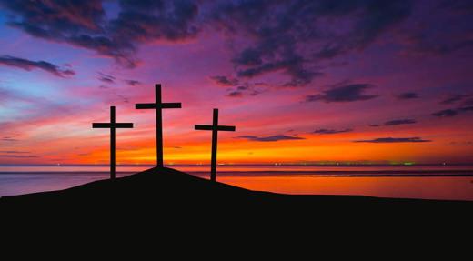 https://odb.org/2017/04/14/remember-the-cross/