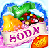 Candy Crush Soda Saga v1.60.4 Mod