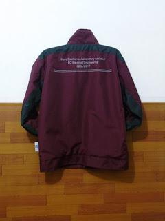 Jaket Berkualitas Dukuh Pakis  Surabaya