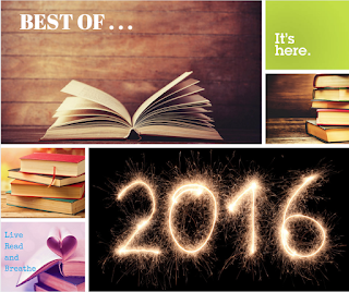 https://livereadbreathe.blogspot.com/2016/12/best-books-of-2016-its-finaly-here.html