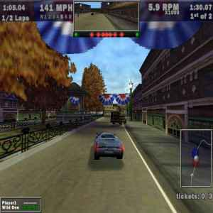 download need for speed 3 hot pursuit game for pc free fog