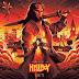 Crítica - Hellboy ( Por Edmo Jr. )