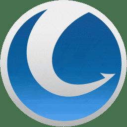 Glary Utilities PRO 5.67.0.88 Serial Key Crack
