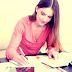 Tips Menulis Cerpen Yang Menarik Bagi Pembaca