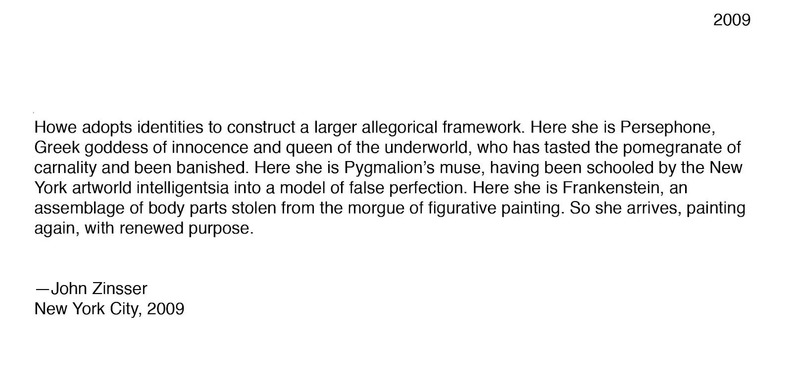 leadership term paper help sample leadership essay mehrfache partielle integration beispiel essay