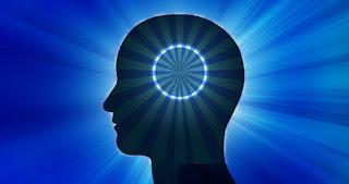 Pelatihan Hipnotis dan Hipnoterapi Di Solo