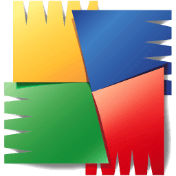 AVG Internet Security 2015 (32-64bit) Full Version
