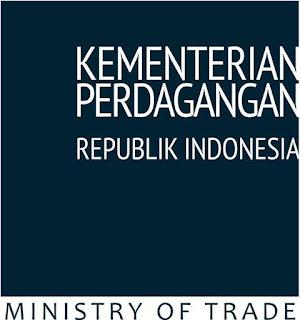 Tugas Dan Fungsi Kementerian Perdagangan