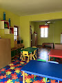 Childsplay Kindergarten Larnaca
