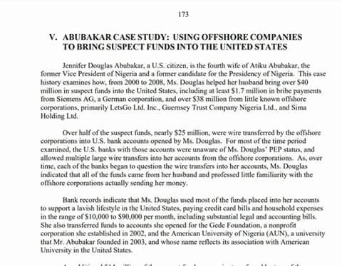 Atiku-Abubakar-Corruption-Document-3