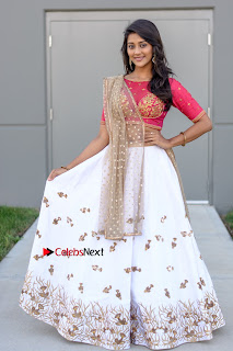 Actress Pooja Jhaveri Latest Picture Gallery 0009