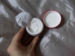 crema de fata