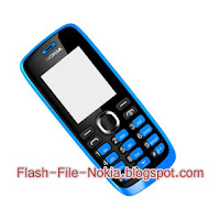 Available Latest version Nokia 113 Flash File RM-871 free download link below on this page. at first Check Your Mobile all of hardware problem if phone have hardware related problem you should fix it then flash your call phone.